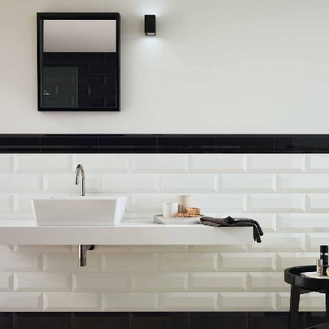 Ceramic Tiles - Pic