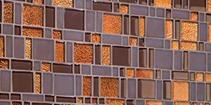 mosaics-tiles-home
