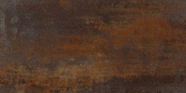 Corten A Copper Tile Amp Stone Gallery