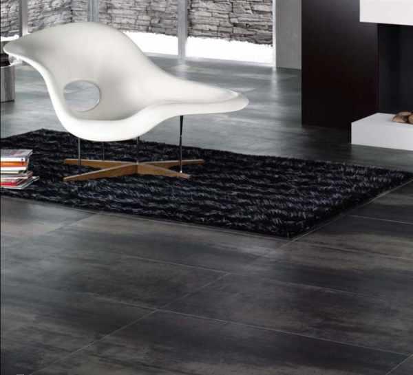 corten b silver tile stone gallery. Black Bedroom Furniture Sets. Home Design Ideas