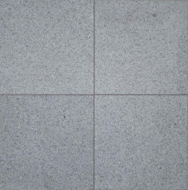 Dark Grey Granite Tile Stone Gallery