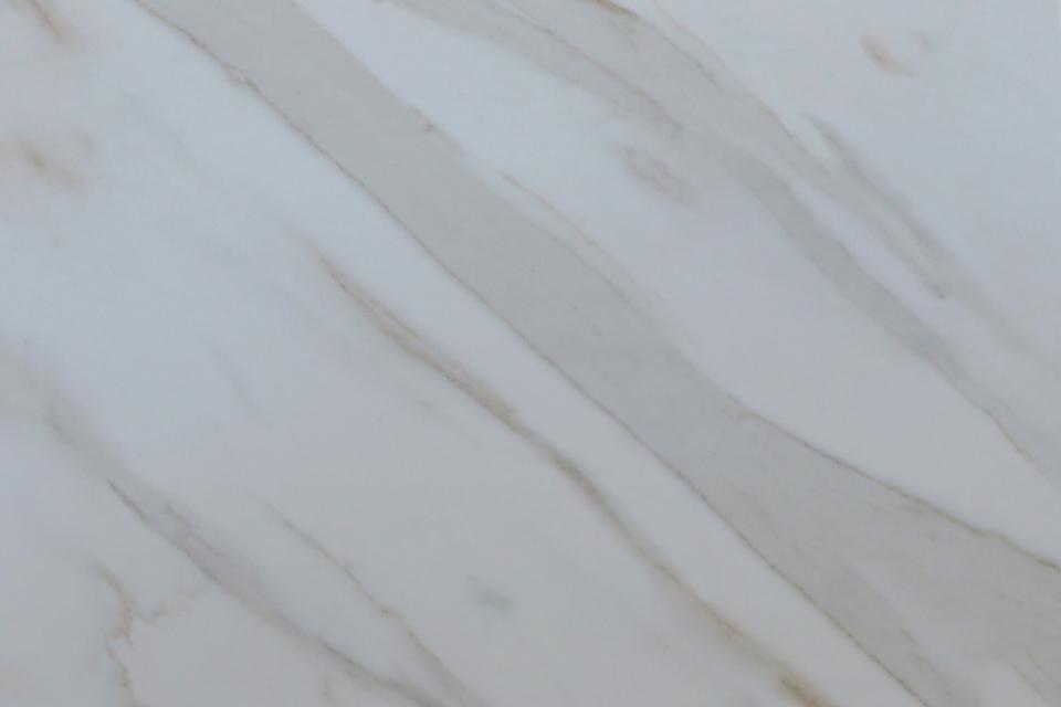 Calacatta Porcelain Tile Tile Amp Stone Gallery