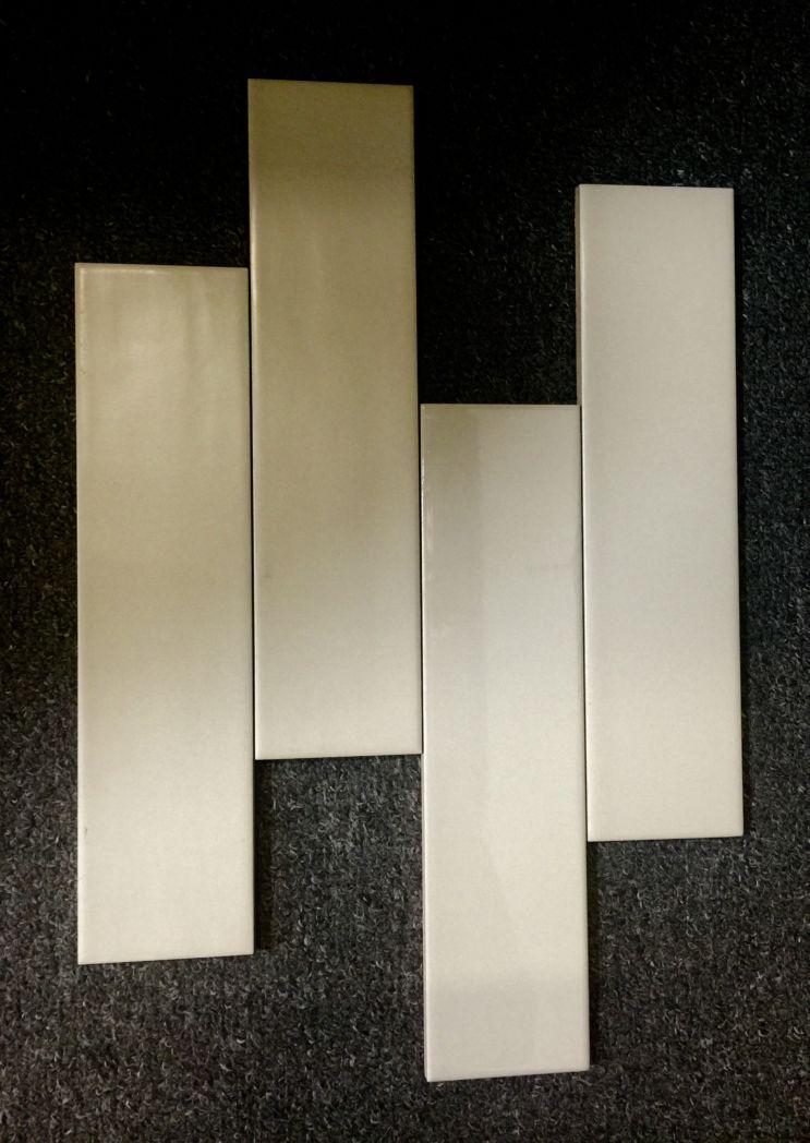 2 X 8 Subway Tile Petti Bella Subway Tile – Off White – Tile & Stone Gallery