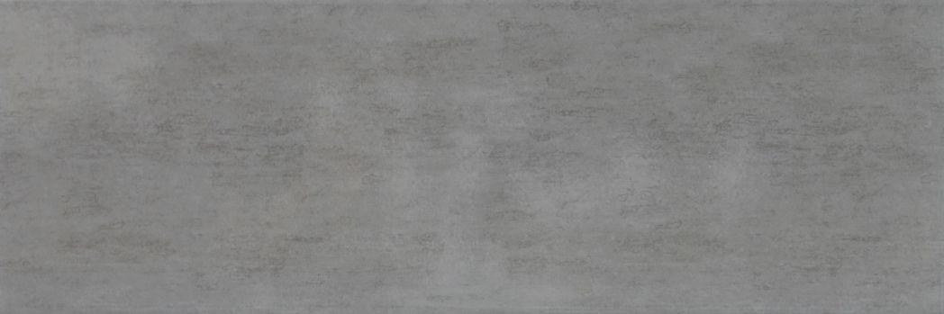 bellingen ash tile amp stone gallery