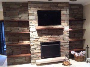 065 fireplace