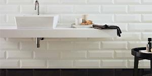 ceramic-tiles-home