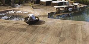 timber-tile-home