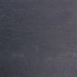 Antracite-Rock-60x60