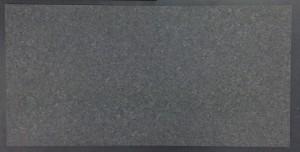 Flamme Granite 30×60
