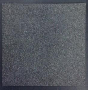 Flamme Granite 60×60