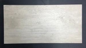 Freestone Ivory 30×60