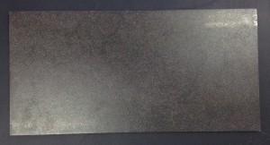 Global Stone Charcoal - Black Lappato 30×60
