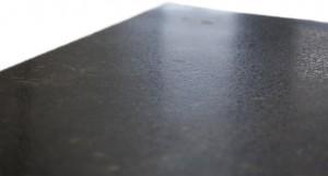 Stone Evolution Zwart Lappato Charcoal 3
