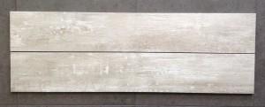 Zitan Light Timber Natural