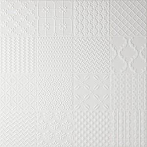 B798-03 Frost 01 - 300 x 300