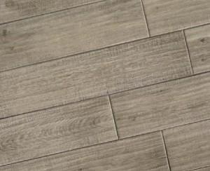 Badia Grey Timber 20x90.5