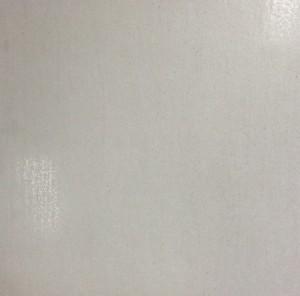 Basaltina Ivory Lappato 60×60