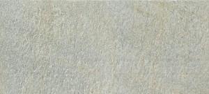 Bioarch Grey Quartz 30×60.3 – R11