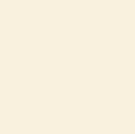 CLASSIC_alabaster305x305