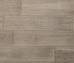 Ciasa Timber Light 20x90.5