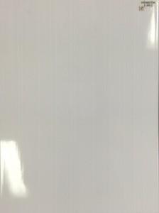 Gloss White Lines