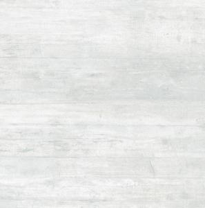 Grey 30×60