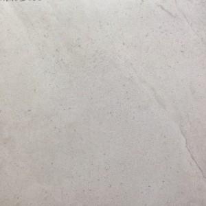 Indie Stone Ivory Grip