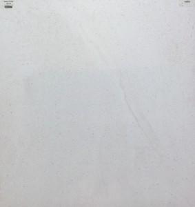 Indie Stone White Gloss