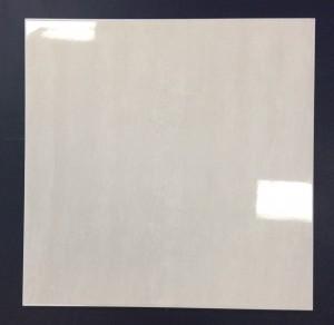 Light Travertine Gloss 40×40