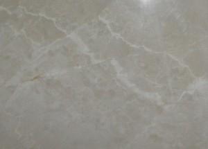 Marble Plus - Anatolia Beige - Marble