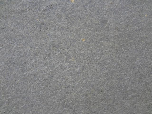 Bluestone Flamed Basalt – Tile & Stone Gallery