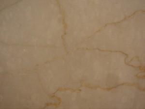 Marble Plus - Botticino Honed and Polished - Marble