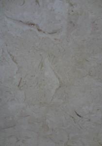 Marble Plus - Crema Perlato Polished 30x30 - Marble