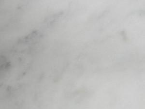 Marble Plus - Estremoz Cream - Marble