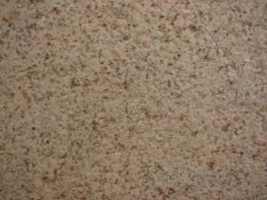 Marble Plus - G682 Flamed - Granite