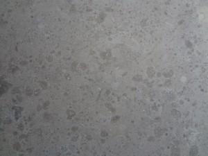 Marble Plus - Juragrey - LIMESTONE