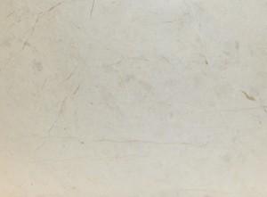 Marble Plus - Leila Beige Polished - Marble