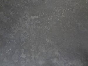 Marble Plus - Millenium Grey - LIMESTONE