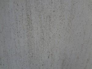 Marble Plus - Moca Cream - LIMESTONE