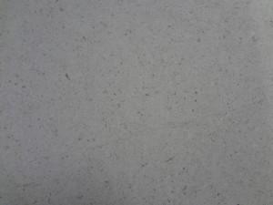 Marble Plus - Moleanos - LIMESTONE