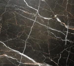 Marble Plus - Oriental Emprador Polished - Marble