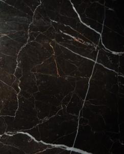 Marble Plus - Oriental Empradore Marble Tiles - Marble