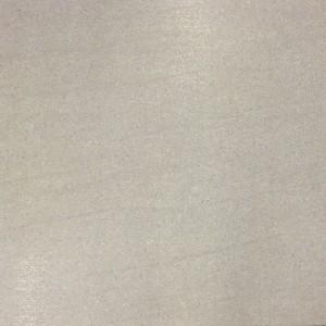 Mid Grey Lappato 60×60