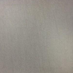 Mid Grey Natural 60×60