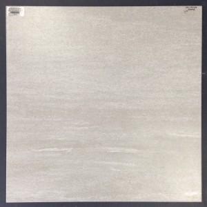 Muyushi Hairo Matt (Grey) 45×45