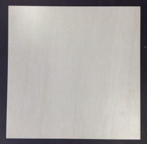 Muyushi Shiro Grip (White) 45×45