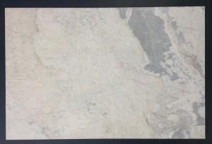 Natural Slate Winter Sand R12 (Indent)