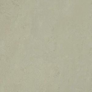 Ovvio Platinum Matt 400x400