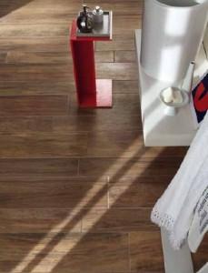 Quercia Dark Oak Timber R10 15×90 2