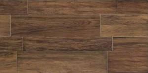 Quercia Dark Oak Timber R10 15×90